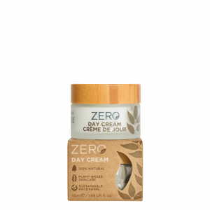 Skin Academy ZERO Day Cream – 50ml