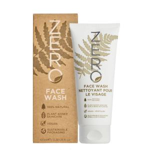 Skin Academy ZERO Face Wash – 100ml