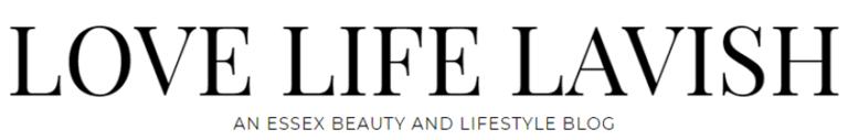 Skin Academy ZERO Skincare Review