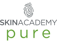 Skin Academy PURE